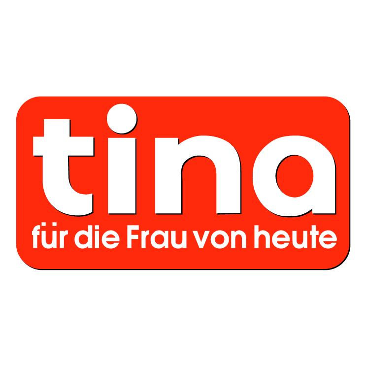 free vector Tina 0