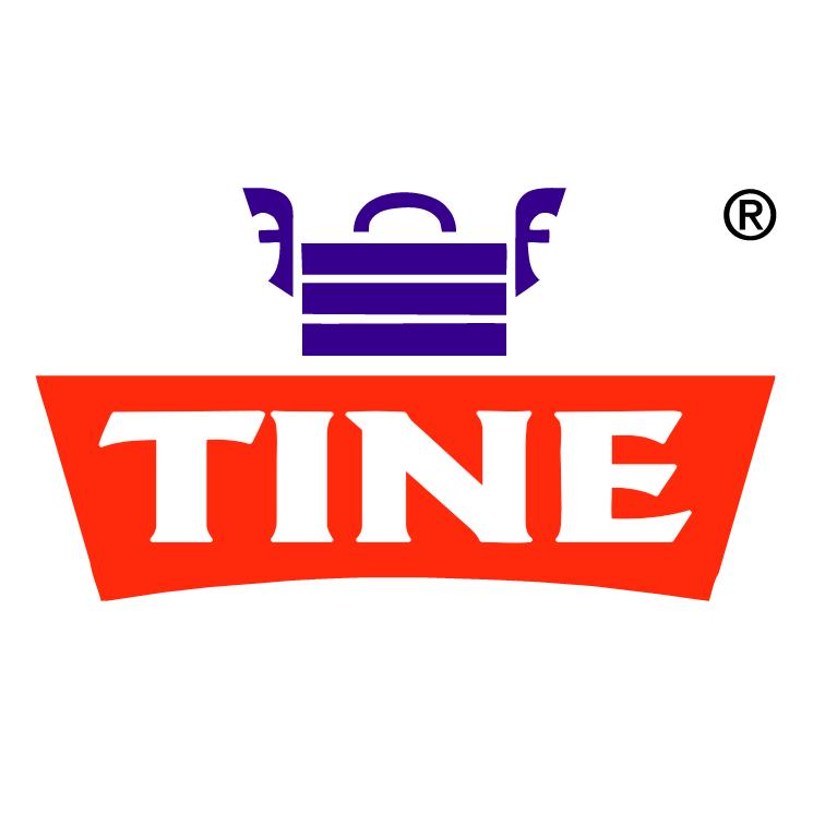free vector Tine