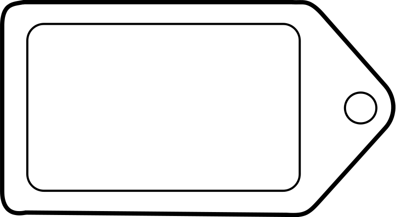 free-vector-tiquette-tag_100185_tiquette_tag.png