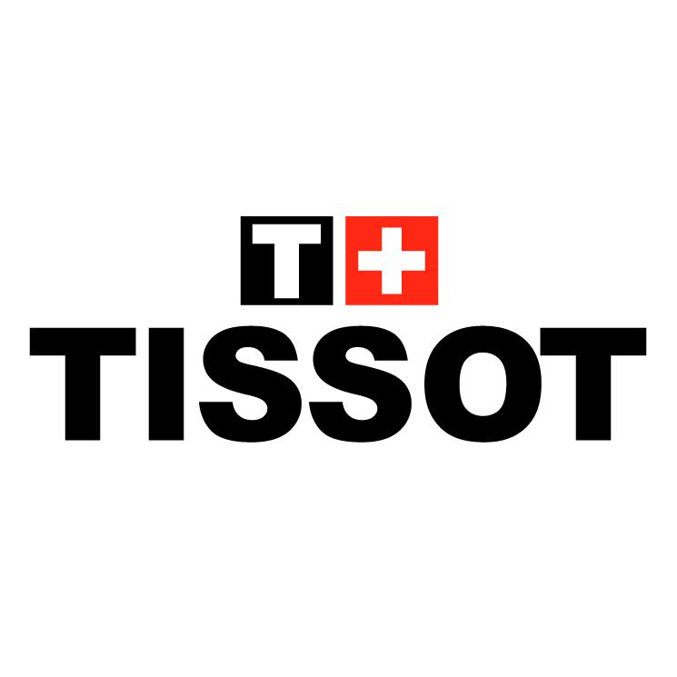 free vector Tissot 1
