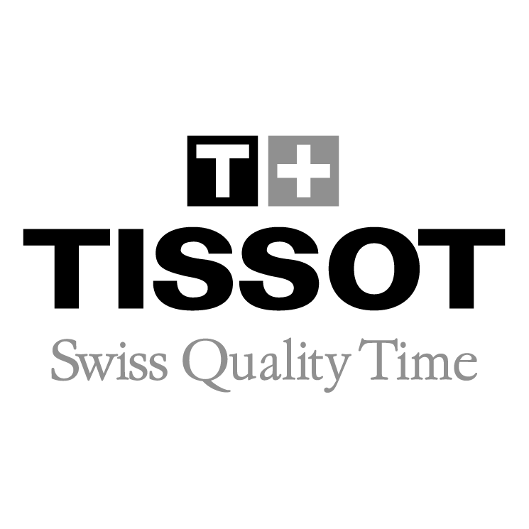 free vector Tissot 2