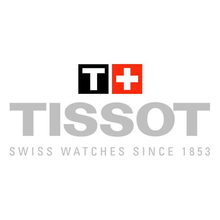free vector Tissot 3