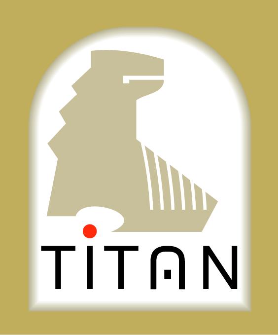 free vector Titan 2