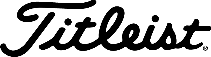 free vector Titleist logo