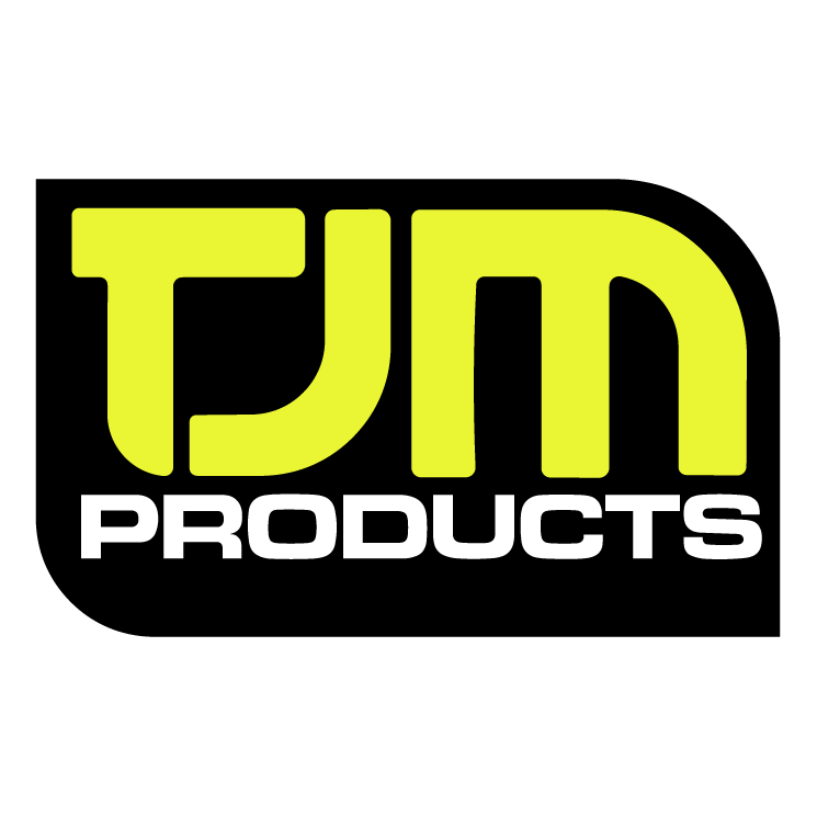 free vector Tjm products