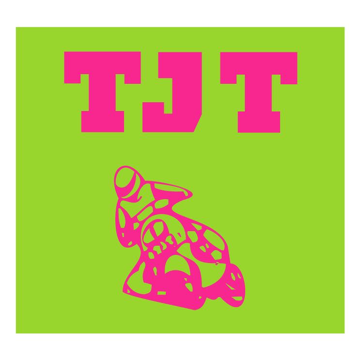 free vector Tjt