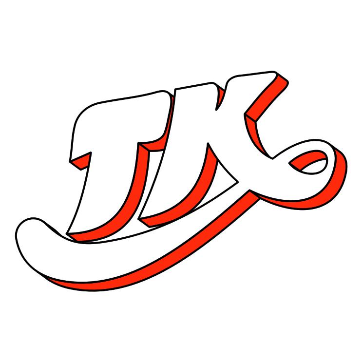 Tk Free Vector / 4Vector