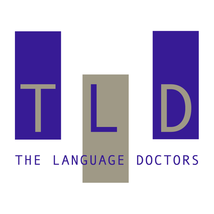 free vector Tld