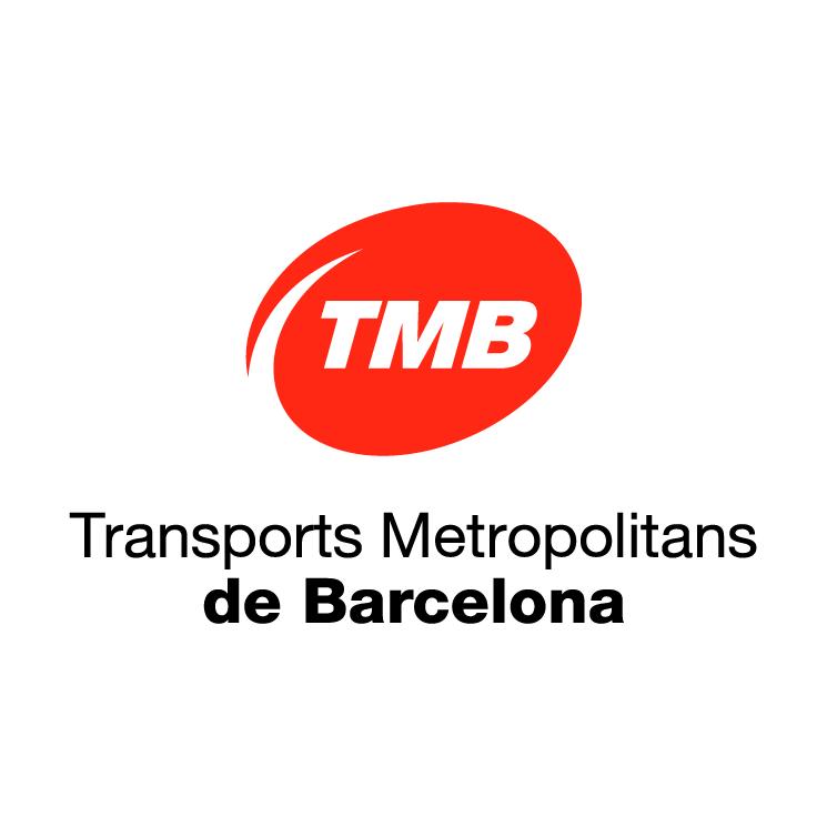 free vector Tmb