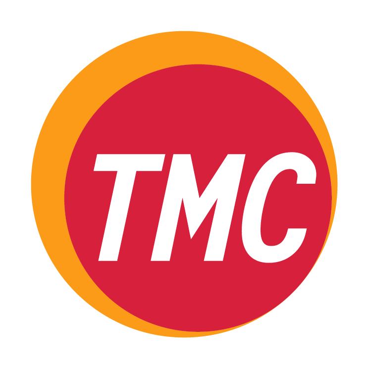 free vector Tmc 4