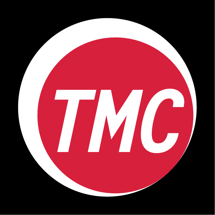 free vector Tmc 5