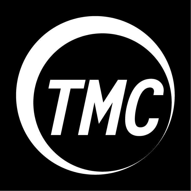 free vector Tmc 6