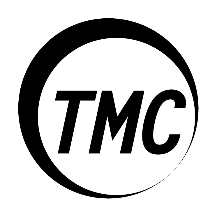 free vector Tmc 7