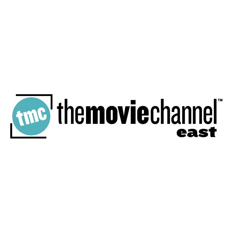 free vector Tmc east