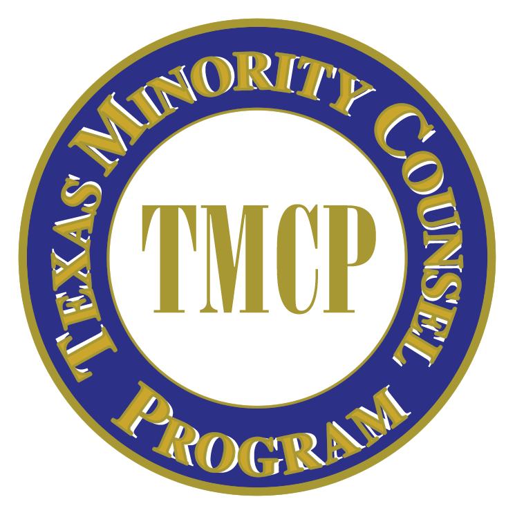 free vector Tmcp 0