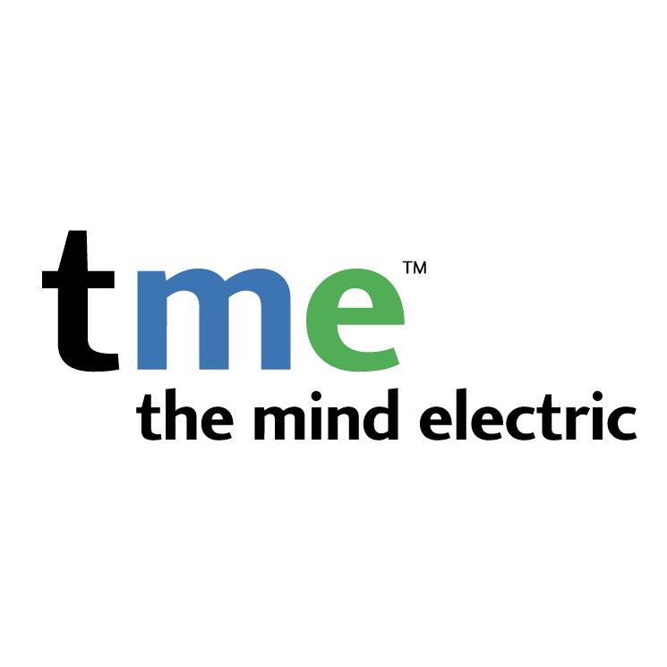free vector Tme