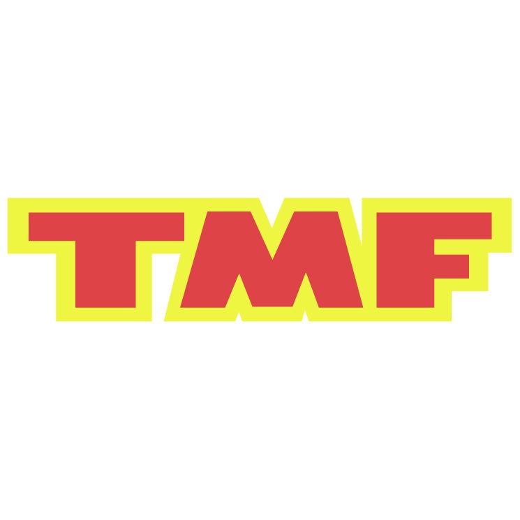 free vector Tmf