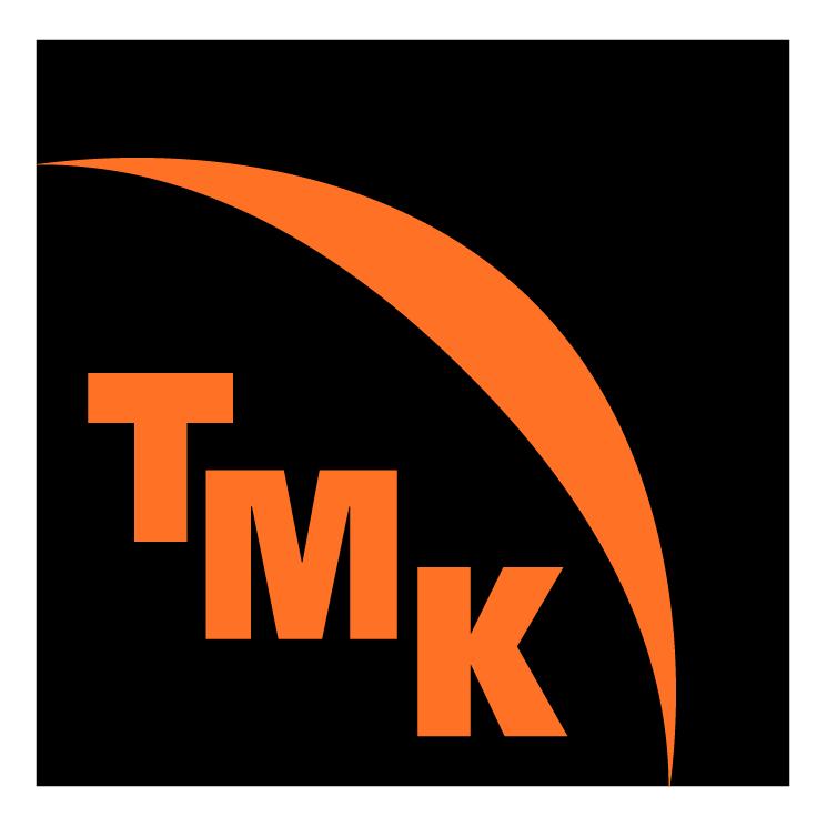 free vector Tmk