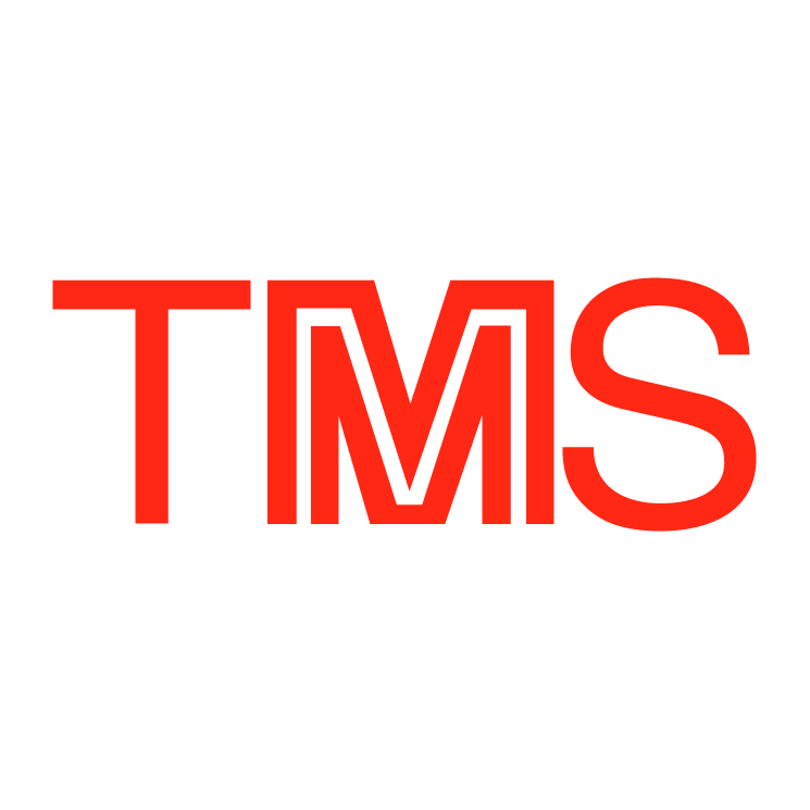 free vector Tms
