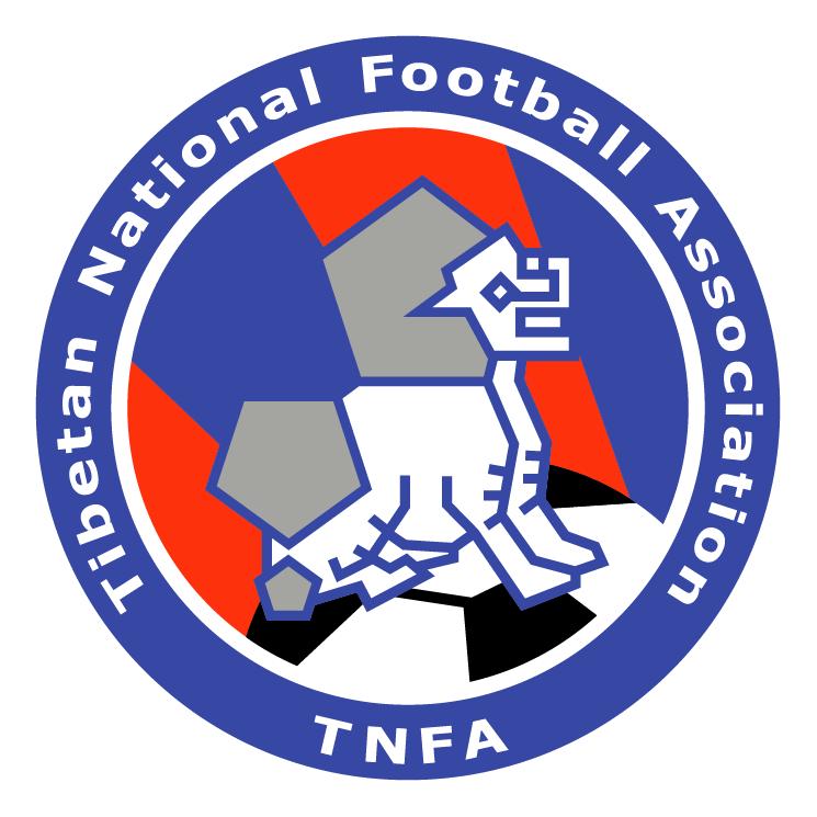 free vector Tnfa
