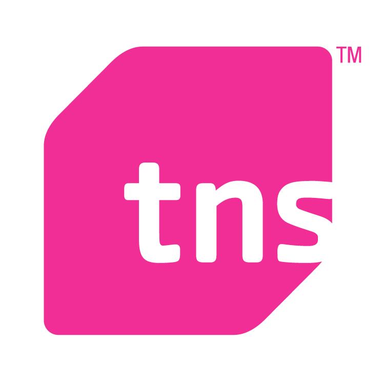free vector Tns 0