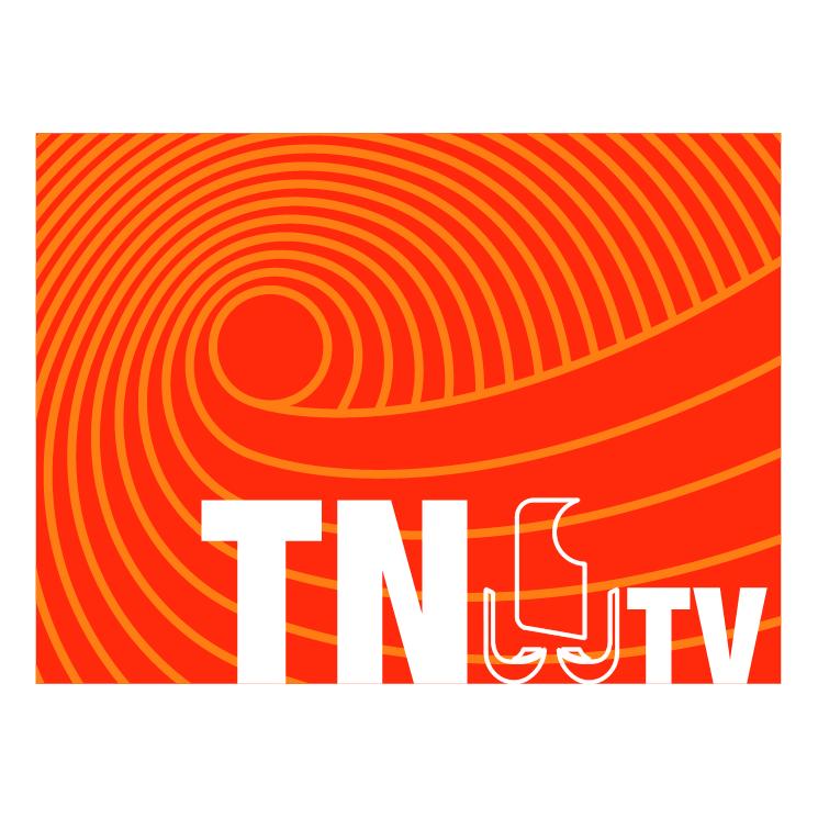 free vector Tntv