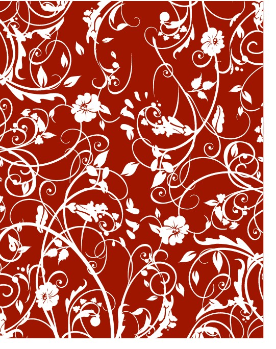 free vector To vector patterns juancao pattern