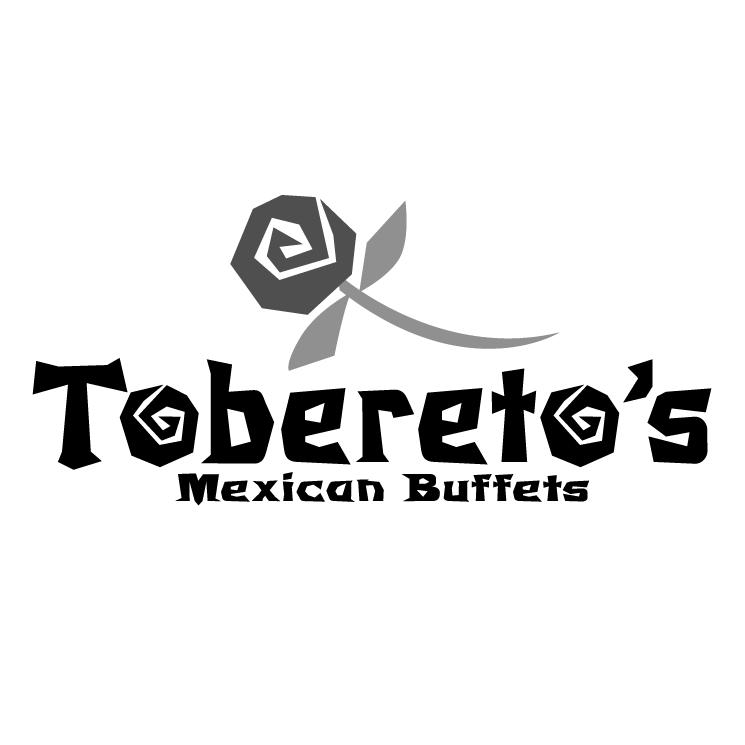 free vector Toberretos