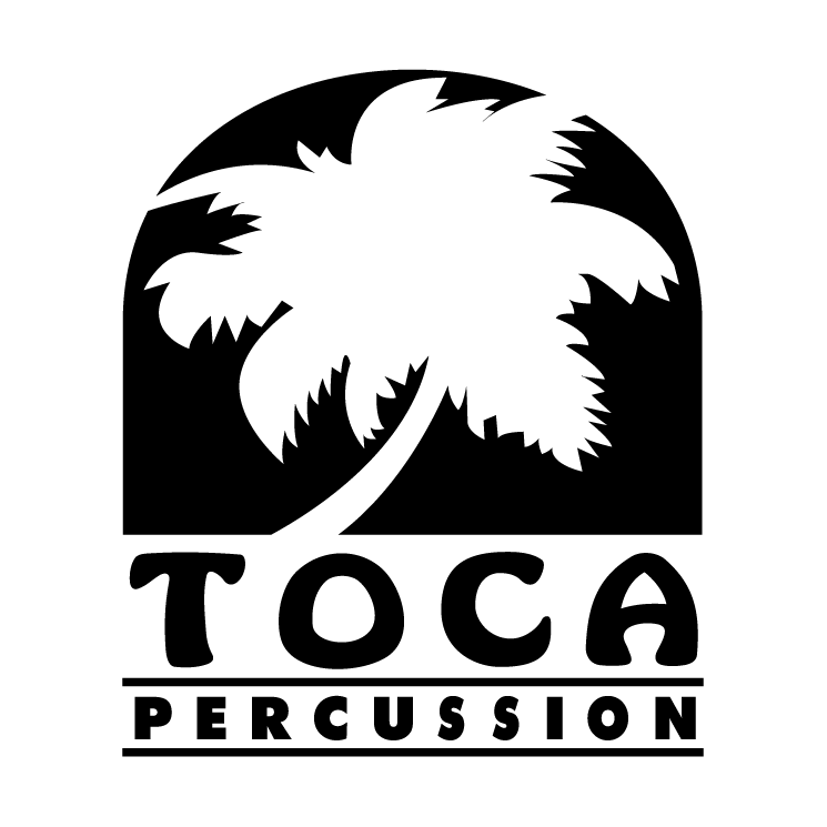 free vector Toca percussion