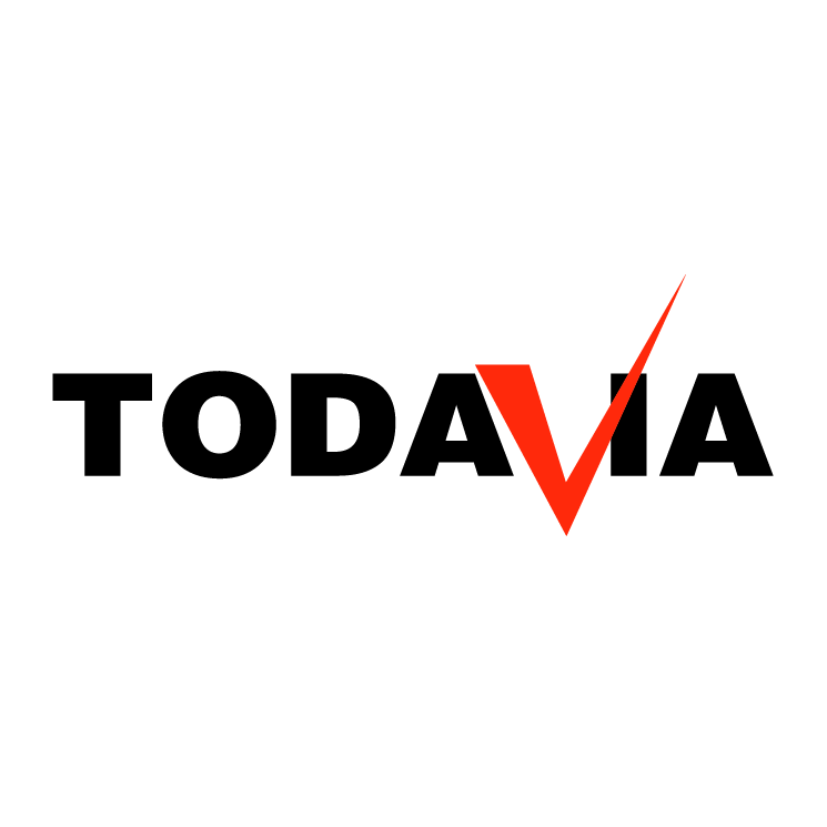free vector Todavia