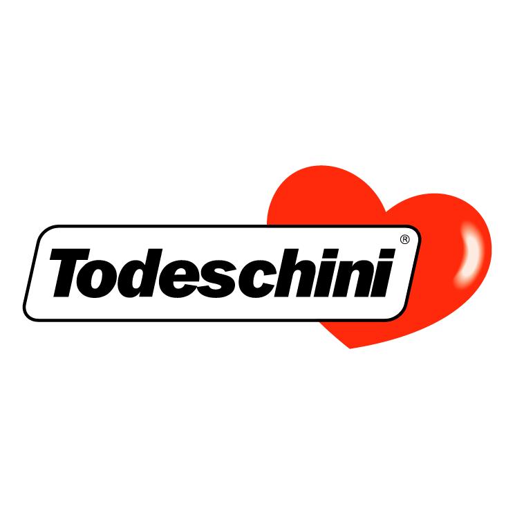 free vector Todeschini