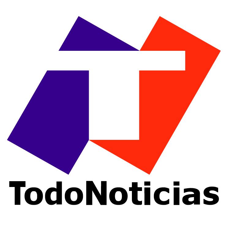 free vector Todo noticias