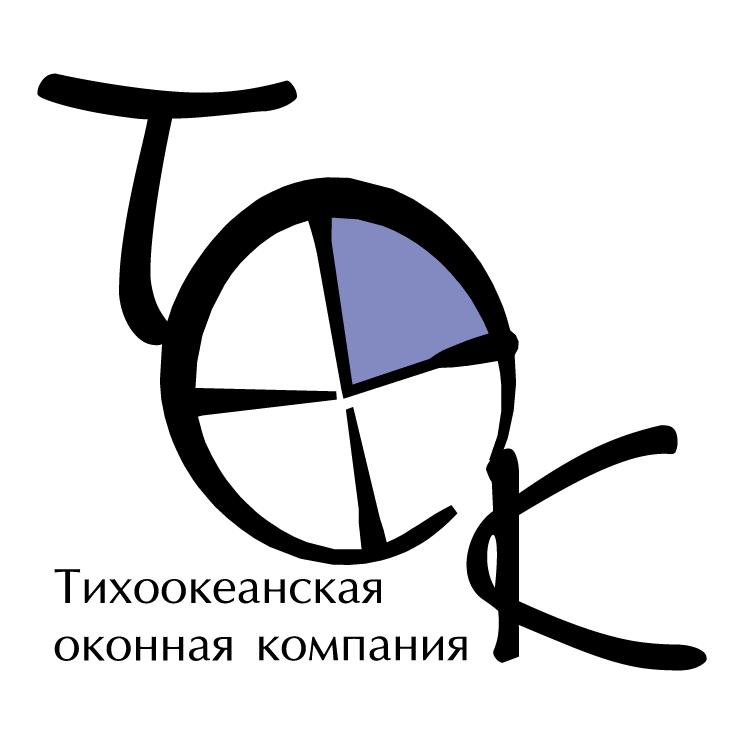 free vector Tok