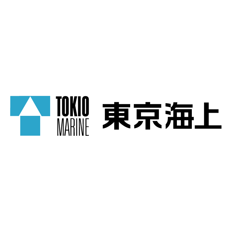 free vector Tokyo marine