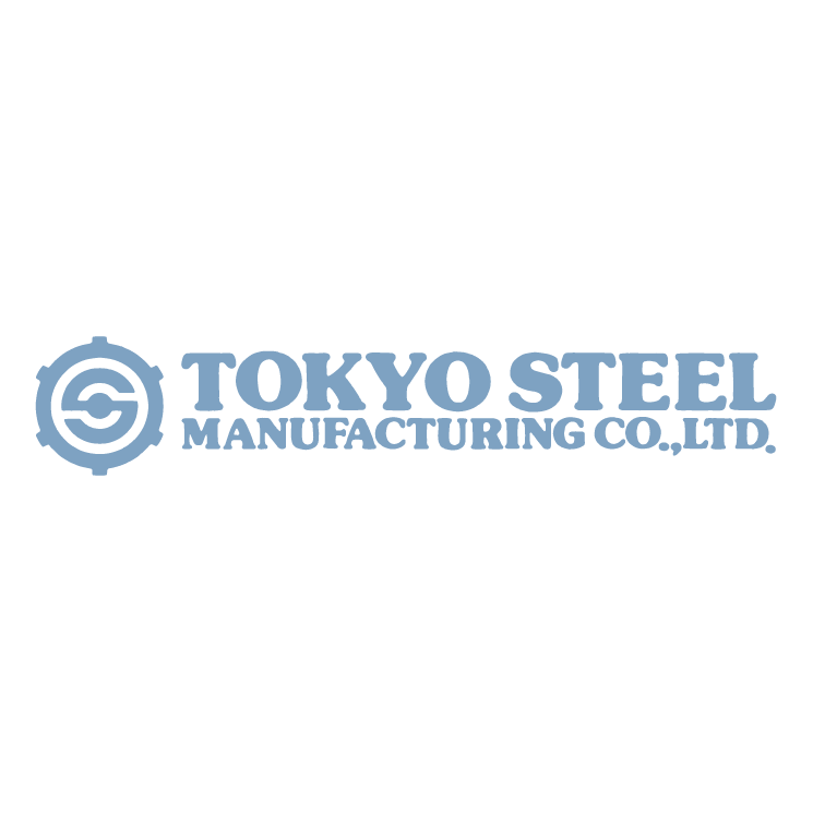 free vector Tokyo steel manufacturing