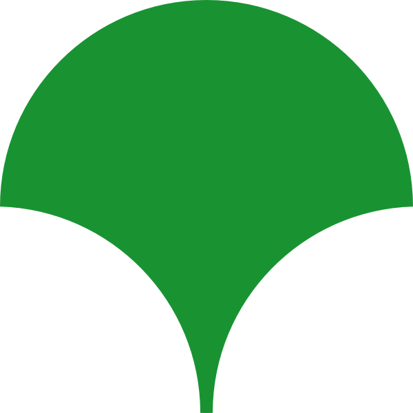 free vector Tokyo Symbol clip art