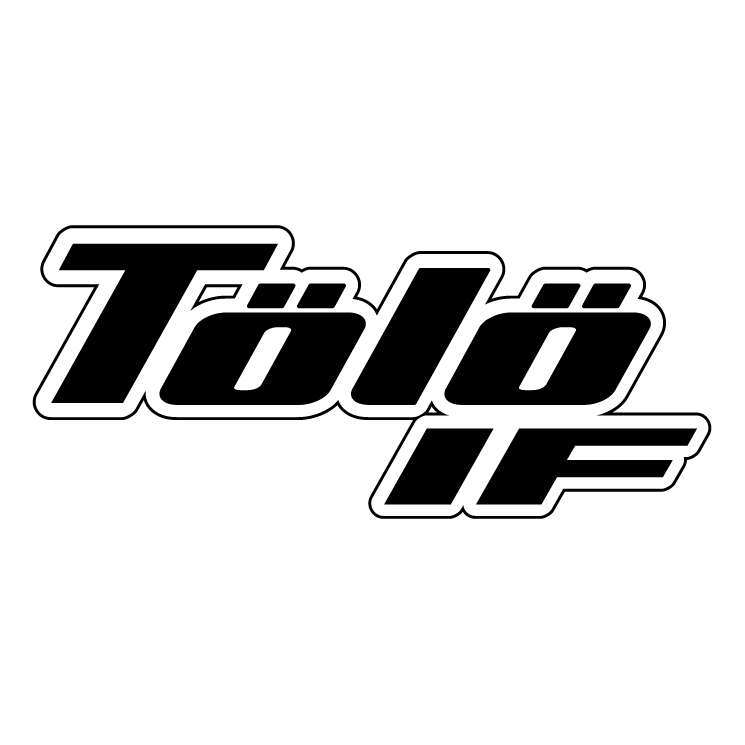 free vector Tolo if 1