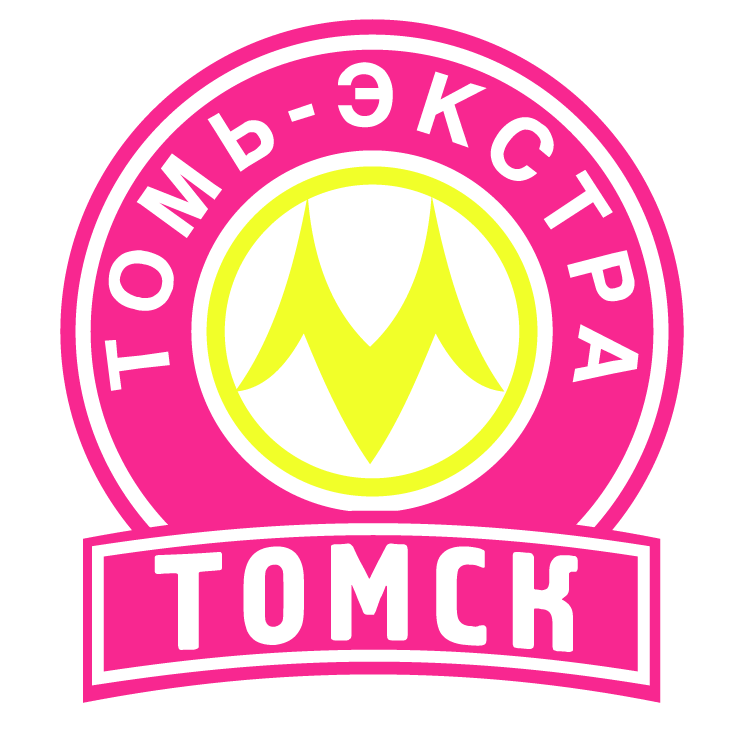 free vector Tom extra tomsk