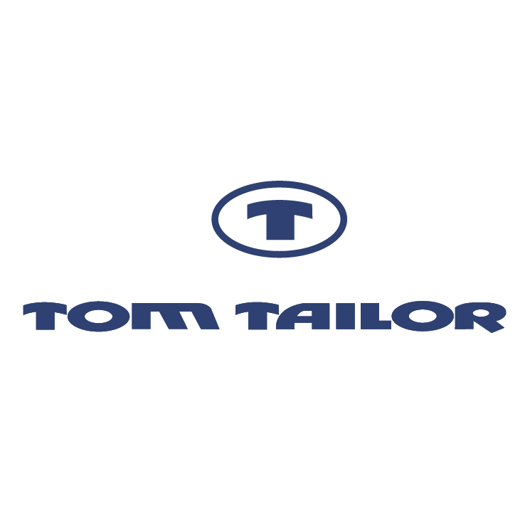 free vector Tom tailor 1