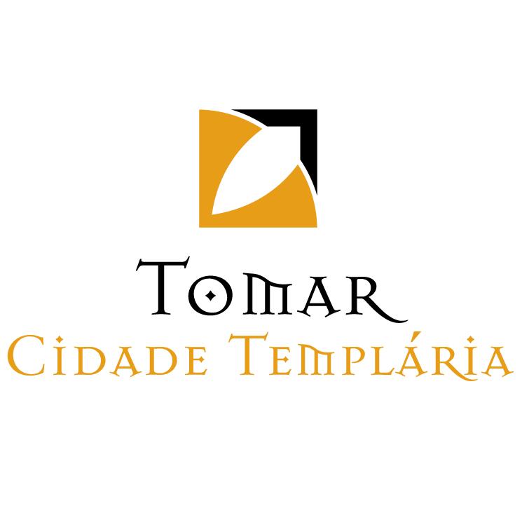 free vector Tomar 1