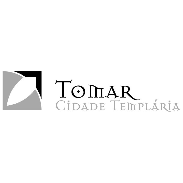 free vector Tomar 2