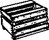 free vector Tomato Crate clip art