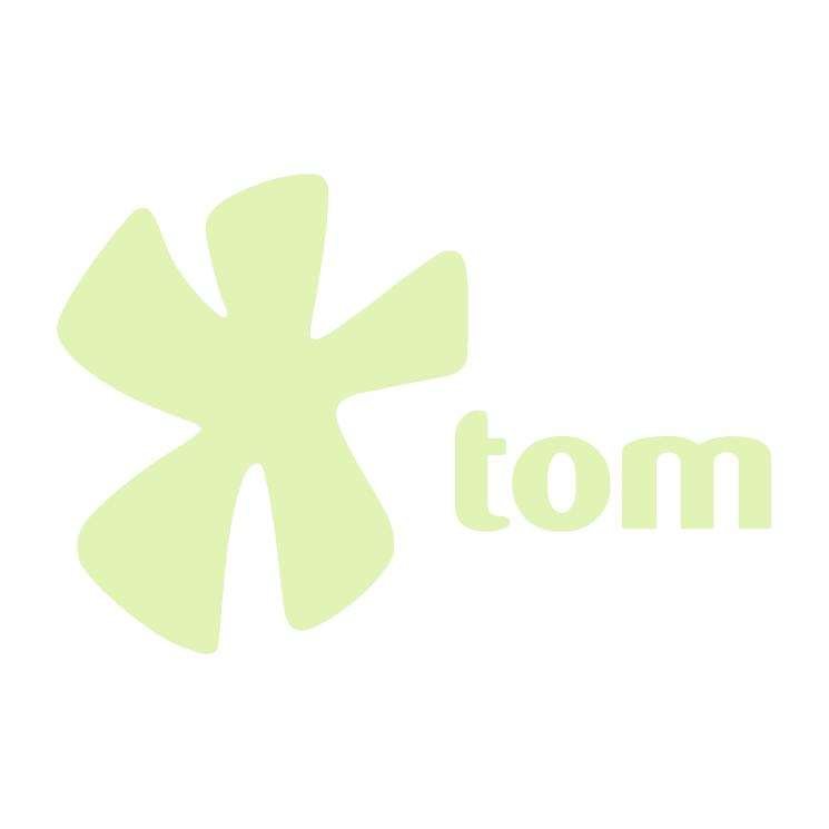 free vector Tomcom