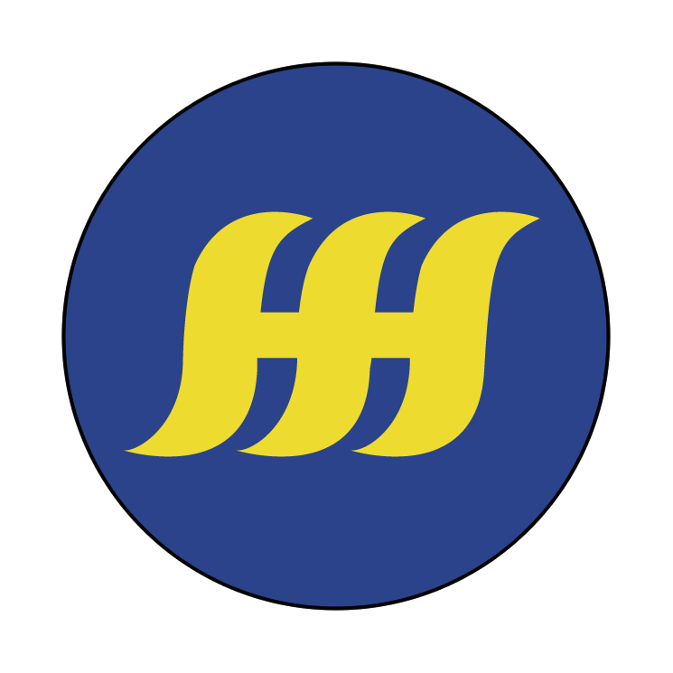 free vector Tomisho holdings