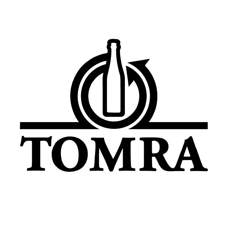 free vector Tomra