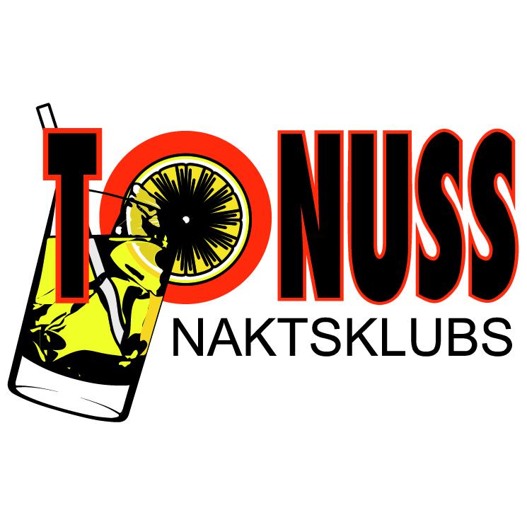 free vector Tonuss