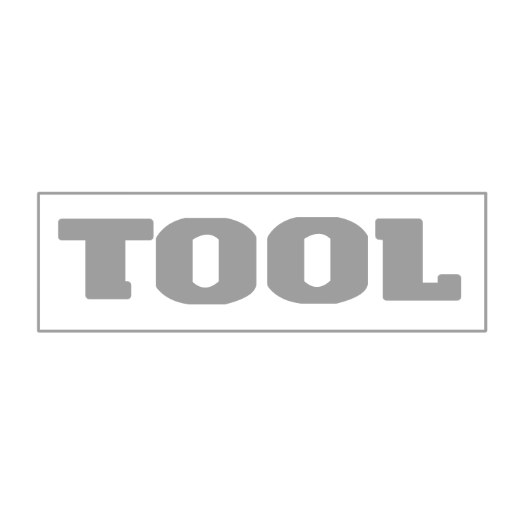 free vector Tool