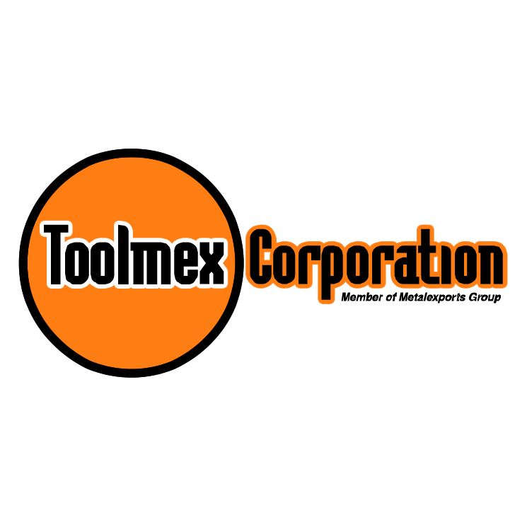 free vector Toolmex corporation