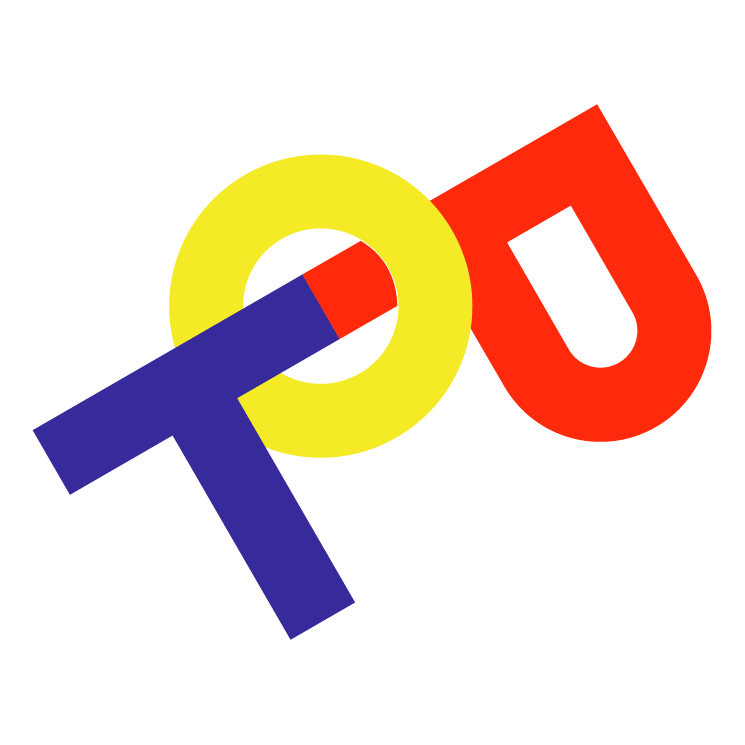 free vector Top murano