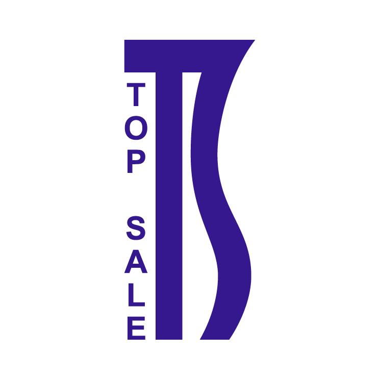 free vector Top sale